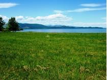 土地 for sales at The Preserve at Mission Bay 111 Tundra Swan Way Lot 28   Polson, 蒙大拿州 59860 美国