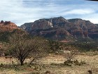 Land for sales at Beautiful Hilltop Land Lot 600 Norbie Rd Sedona, Arizona 86336 United States
