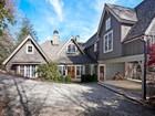 단독 가정 주택 for  sales at 110 Lake Court    Highlands, 노스캐놀라이나 28741 미국