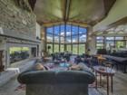 Casa para uma família for sales at Victoria Drive Estate 114-124 Victoria Drive  Telluride, Colorado 81435 Estados Unidos