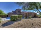 Single Family Home for  sales at Style & Serenity in Gated Cave Creek Community 30620 N 52nd Place   Cave Creek, Arizona 85331 United States