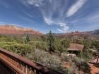 Casa para uma família for sales at Embrace Uptown Sedona Lifestyle 280 Ridge Rd Sedona, Arizona 86336 Estados Unidos