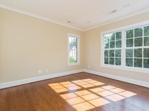 Additional photo for property listing at 1839 Herndon Street, Arlington   Arlington, Virginia 22201 Stati Uniti