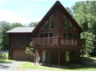 Vivienda unifamiliar for sales at Country Chalet 38 Elfwood Path Lane Port Jervis, Nueva York 12771 Estados Unidos
