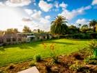 Villa for  sales at 1048 Highland Drive   Del Mar, California 92014 Stati Uniti