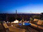 Moradia for sales at Furnished Recently Upgraded Desert Mountain Retreat with Breathtaking Views 9927 E Broken Spur Drive  Scottsdale, Arizona 85262 Estados Unidos