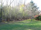 Terreno for  sales at Rare Village Property 105 Scotchtown Avenue   Goshen, Nueva York 10924 Estados Unidos