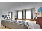 Appartamento for  sales at Apartment - Faubourg Saint Honoré  Paris, Parigi 75008 Francia