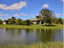 Nhà ở một gia đình for sales at Like New Home, 5 Acres, Kennel, Stables, Apartment 4955 69th Court   Vero Beach, Florida 32967 Hoa Kỳ