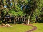 Maison unifamiliale for  sales at Ocala, Florida 1025 NW 150th Avenue Ocala, Florida 34482 États-Unis