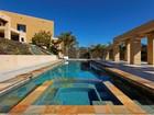 단독 가정 주택 for  sales at Las Ventanas 6785 Las Ventanas Rancho Santa Fe, 캘리포니아 92067 미국