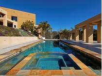 Nhà ở một gia đình for sales at Las Ventanas 6785 Las Ventanas   Rancho Santa Fe, California 92067 Hoa Kỳ