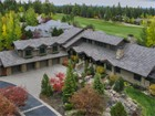 Einfamilienhaus for sales at Broken Top 19256 Green Lakes Loop Bend, Oregon 97702 Vereinigte Staaten