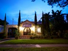 Vivienda unifamiliar for  sales at 1114 Madrid St 1114 Madrid St.   Coral Gables, Florida 33134 Estados Unidos