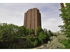 Condominio for  sales at Loring Green #2303 1201 Yale Place #2302  Loring Park, Minneapolis, Minnesota 55403 Stati Uniti