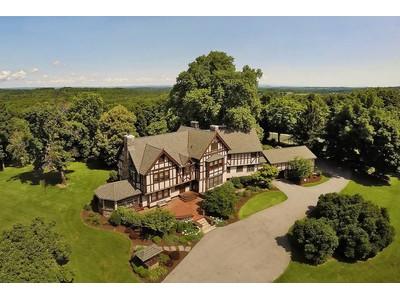 独户住宅 for sales at Arcadia Manor 157 Arcadia Road Goshen, 纽约州 10924 美国