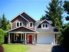 一戸建て for  sales at Custom & Quality Built Craftsman Home 1135 Chinook Lane  Gearhart, オレゴン 97138 アメリカ合衆国