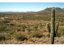 土地 for sales at Mountain Preserve Custom Estate Lot in Cave Creek, AZ 36480 E Rackensack Rd #5   Cave Creek, 亚利桑那州 85331 美国