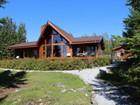 其它住宅 for  sales at 38456 S Seajay Row 38456 S. Seajay Row   Drummond Island, 密歇根州 49726 美国
