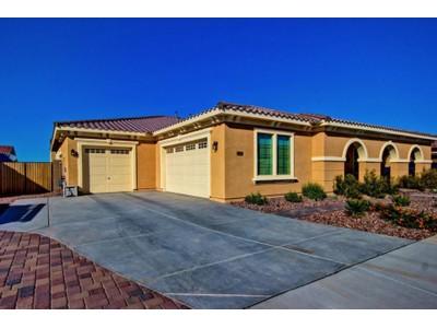 独户住宅 for sales at Stunning, Gorgeous & Meticulously Clean Single-level Home In Queen Creek 21130 E Sunset Drive   Queen Creek, 亚利桑那州 85142 美国