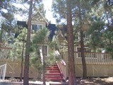 Single Family Home for sales at 1328 Malabar  Big Bear City, California 92314 United States