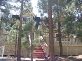 Single Family Home for sales at 1328 Malabar  Big Bear City,  92314 United States