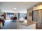 公寓 for sales at The Glebe 602/ The Glebe Beetham Street Queenstown, 奥塔哥 9300 新西兰