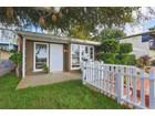 Casa para uma família for  sales at 31982 Virginia Way    Laguna Beach, Califórnia 92651 Estados Unidos
