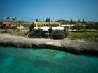 Einfamilienhaus for  sales at Ocean 105 Malmok, Aruba Aruba