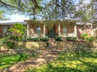 Maison unifamiliale for  open-houses at 217 Pack Saddle Trail   Fort Worth, Texas 76108 États-Unis