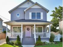 Nhà ở một gia đình for sales at Life at the Beach 16 N Potter Ave   Manasquan, New Jersey 08736 Hoa Kỳ