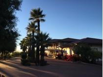 단독 가정 주택 for sales at First Time on Market! 10314 E Pinnacle Peak Rd   Scottsdale, 아리조나 85255 미국