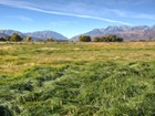 Terrain for sales at Sensational 21 Acre Horse Property with Water Rights Heber North Fields 800 West 1200 North  Heber, Utah 84032 États-Unis