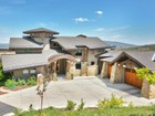 Villa for sales at Modern Living with a Cozy Park City Feel   Park City, Utah 84060 Stati Uniti