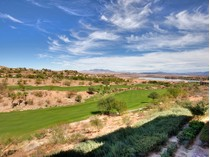 Vivienda unifamiliar for sales at 10 Via Visione, 103   Lake Las Vegas, Henderson, Nevada 89011 Estados Unidos