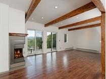 Vivienda unifamiliar for sales at Premier 2014 Remodel 55 Upper Woodbridge Road Unit K-1   Snowmass Village, Colorado 81615 Estados Unidos