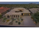 Single Family Home for sales at Updated Legend Trail Home With Privacy And Views 34719 N 99th Way  Scottsdale, Arizona 85262 United States