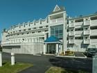 Condominio for  sales at Luxury Condominium at the Ocean House 31 Ocean Avenue #306  York, Maine 03909 Estados Unidos