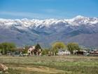 Terreno for sales at Beautiful Ucanogos Subdivision 1420 South 2720 East Heber City, Utah 84032 Estados Unidos