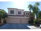 Single Family Home for sales at 532 Tuscany View St  Las Vegas, Nevada 89145 United States