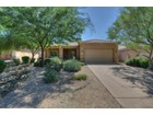Single Family Home for sales at Best Value In North Scottsdale 9343 E Whitewing Drive  Scottsdale, Arizona 85262 United States