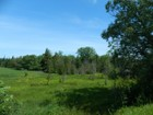 Land for sales at 12 Acres Atkins Road Petoskey, Michigan 49770 United States