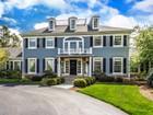 独户住宅 for sales at Splendid Colonial on 10 Level Acres 5 Gussett Road Wenham, 马萨诸塞州 01984 美国
