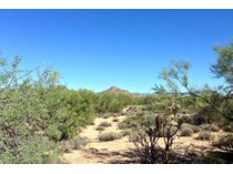 Land for sales at 1.42 Acre Home Site in the Guard Gated Community of Whisper Rock Estates 7665 E Whisper Rock Trail #67   Scottsdale, Arizona 85266 United States