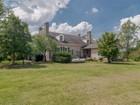 農場 / 牧場 / 種植場 for  sales at 2210 New Hope Road    Hendersonville, 田納西州 37075 美國