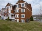 Piso for sales at Crystal Bay Waterfront Condo 10 Hayestown Road Danbury, Connecticut 06811 Estados Unidos