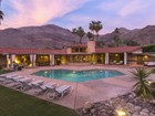 Einfamilienhaus for  sales at Palm Springs 1655 Ridgemore Drive Palm Springs, Kalifornien 92264 Vereinigte Staaten