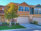 Stadthaus for sales at Farmington Crossing Townhome 911 W Willow Green Way  Farmington, Utah 84025 Vereinigte Staaten