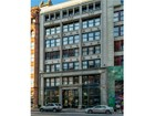 Condominio for  sales at Dorsa Lofts is situated in the center of all the action! 1015 Washington Ave #707   St. Louis, Missouri 63101 Stati Uniti