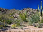 Terrain for sales at Dramatic 2.64 Acre Elevated Building Site In Exclusive Guard-Gated Stone Canyon 1141 W Tortolita Mountain Circle #177 Oro Valley, Arizona 85755 États-Unis
